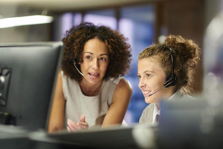 7 Steps to Improve Sales Cadence