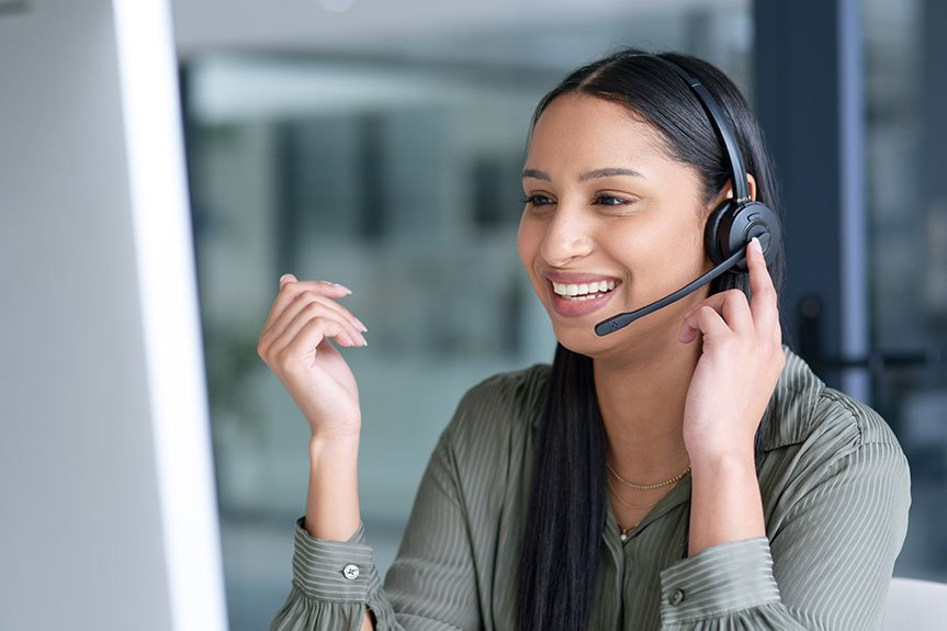 Call Queuing in Inbound Call Centers