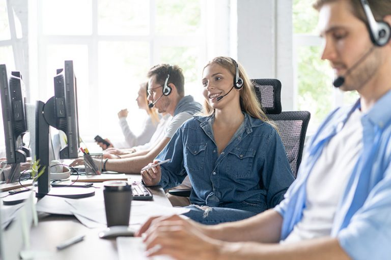 How STIR/SHAKEN Affects Contact Centers
