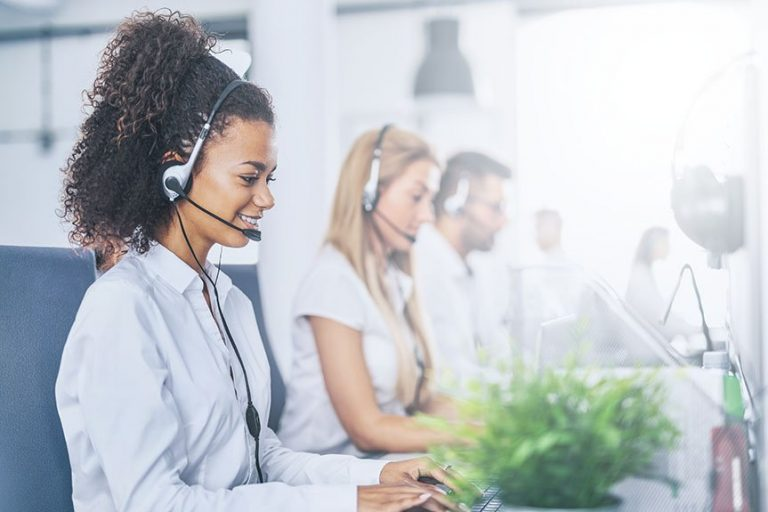 Industries That Benefit From Predictive Dialers