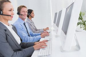 Considering Call Center Outsourcing? The Pros and Cons of Outsourcing