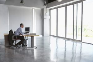 How to Setup a Call Center for Any Size Solution