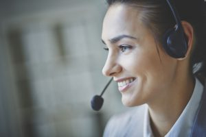 How Do Predictive Dialers Utilize Headsets With Softphones?