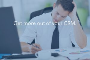 A Key Feature Your CRM Software is Missing
