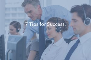7 New Tips for Call Center Agent Training Success in 2017