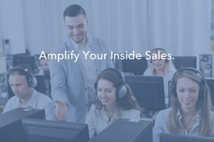 5 Top Inside Sales Training Tips for 2017