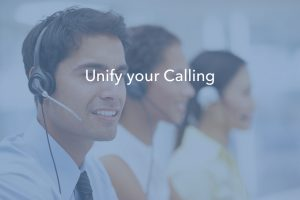 5 Benefits of Blending Your Inbound and Outbound Call Center Software